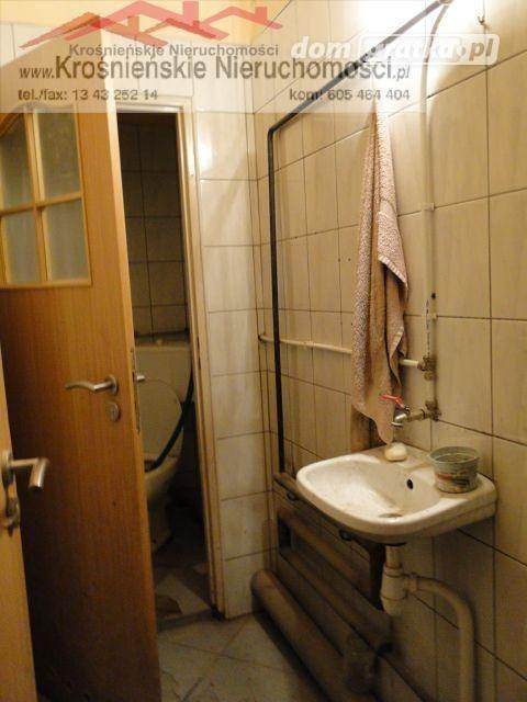 Lokal użytkowy na sprzedaż Sanok  410m2 Foto 6