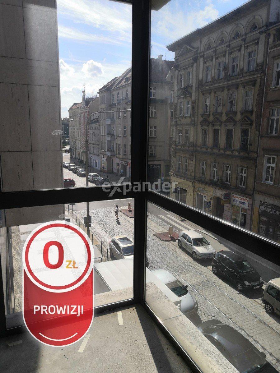 Lokal użytkowy na sprzedaż Wrocław, Śródmieście, Bolesława Drobnera  135m2 Foto 6