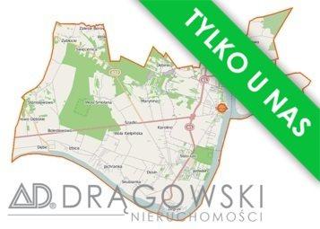 Działka rolna na sprzedaż Ludwinowo Zegrzyńskie  10098m2 Foto 7