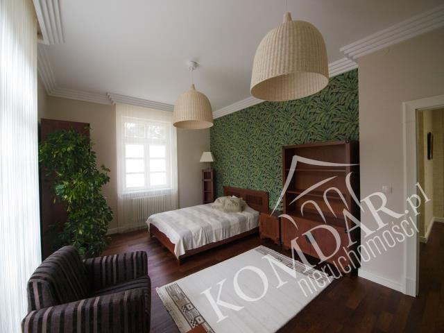 Dom na wynajem Konstancin-Jeziorna, Skolimów  800m2 Foto 11