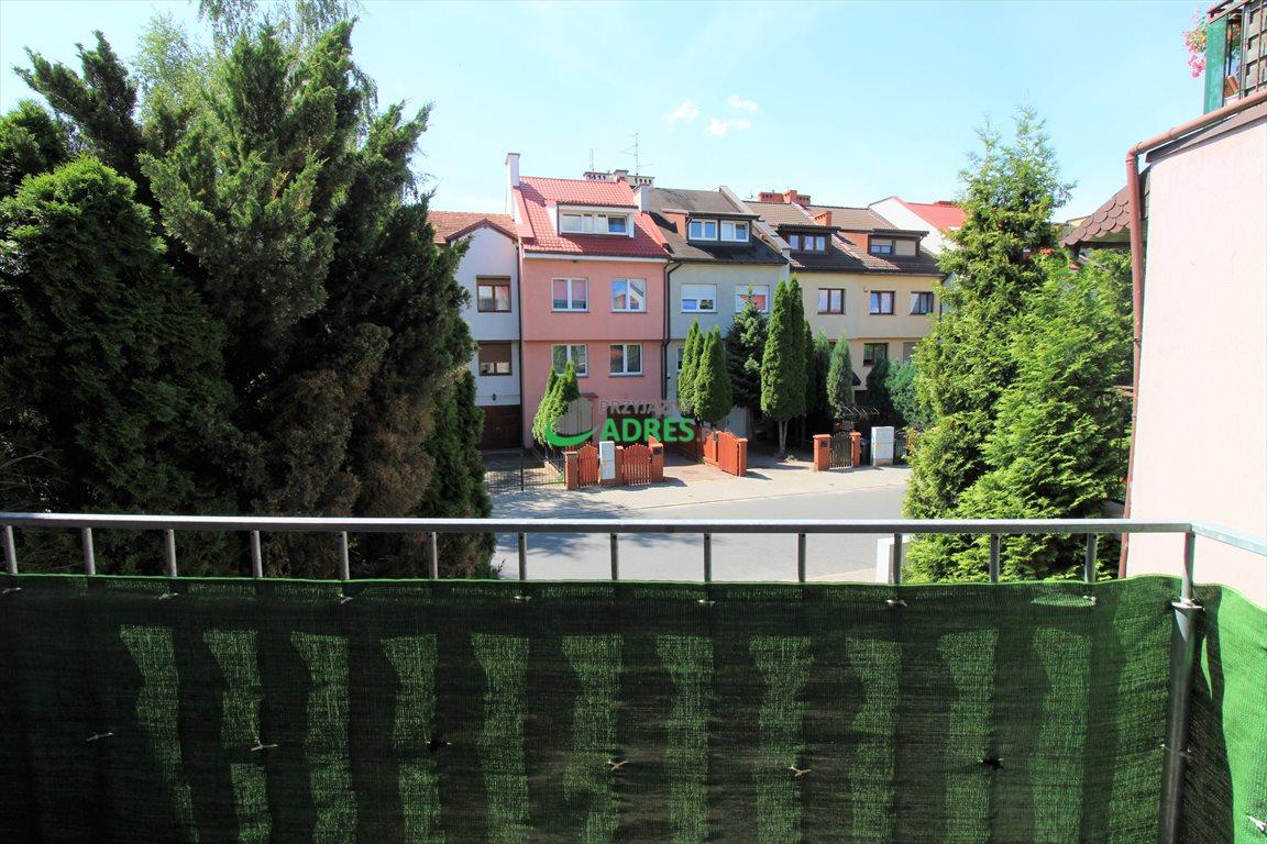 Dom na wynajem Wrocław, Wrocław  162m2 Foto 3