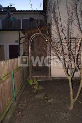 Dom na sprzedaż Inowrocław, Centrum, Centrum  457m2 Foto 5