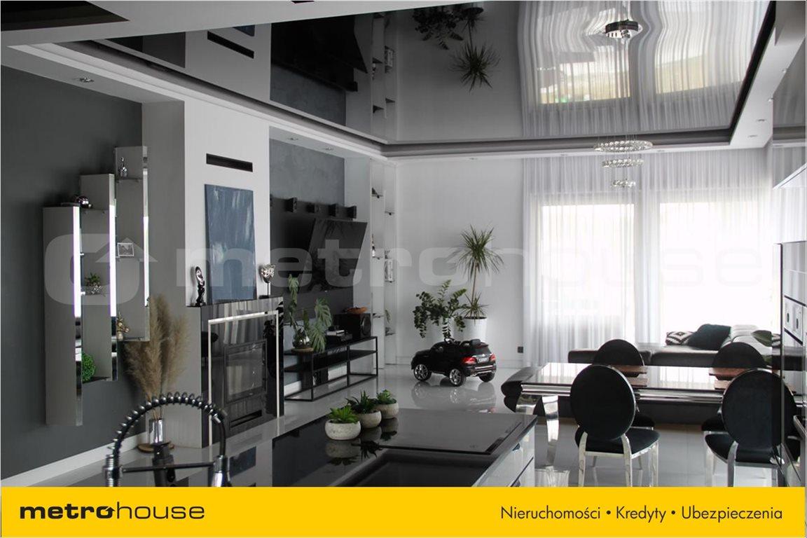Dom na sprzedaż Kownaciska, Suchożebry  176m2 Foto 4