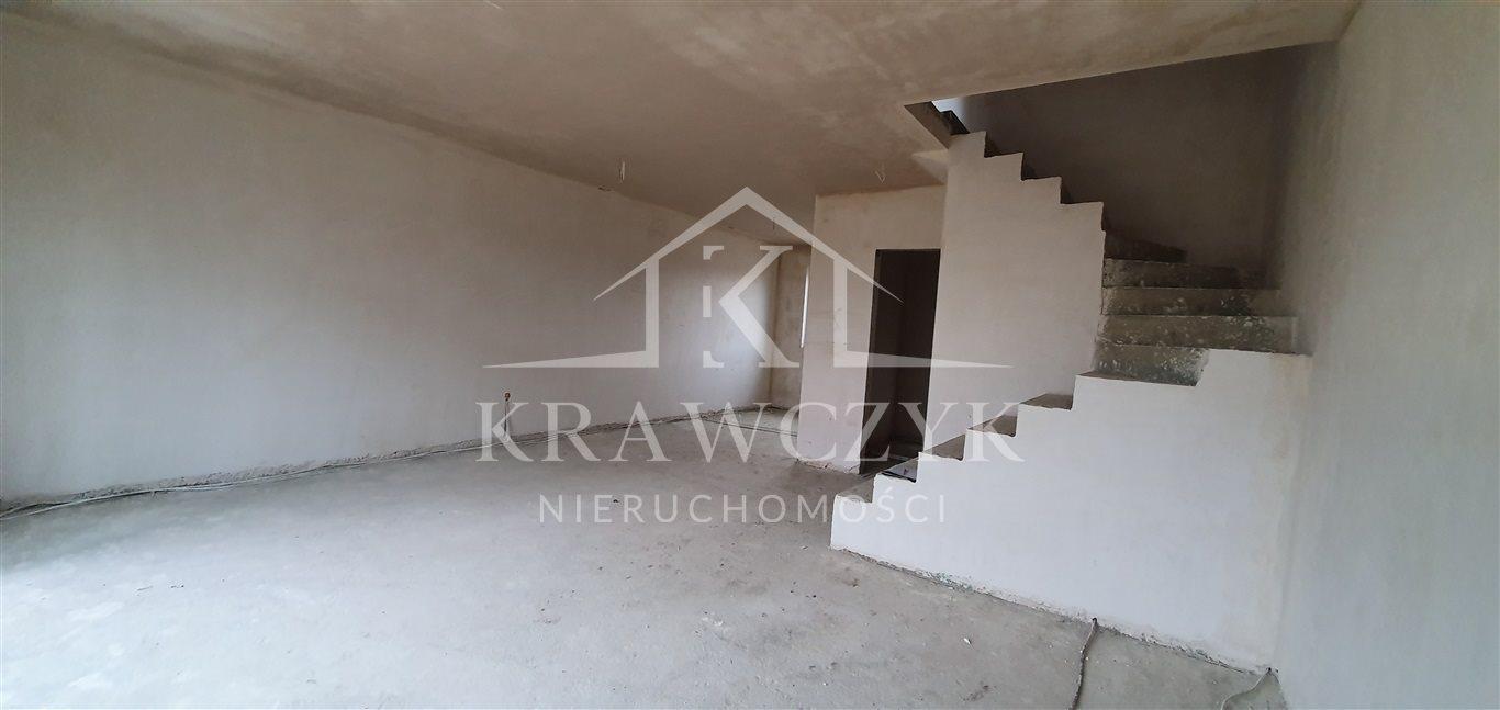 Dom na sprzedaż Bezrzecze  110m2 Foto 3
