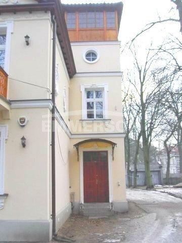 Dom na sprzedaż Konstancin-Jeziorna  270m2 Foto 2