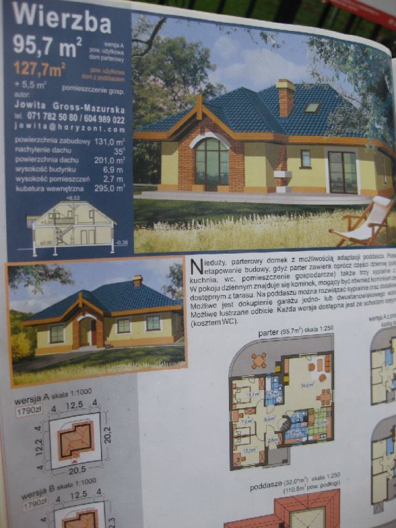 Działka budowlana na sprzedaż Szczecin, Kijewko  1000m2 Foto 6
