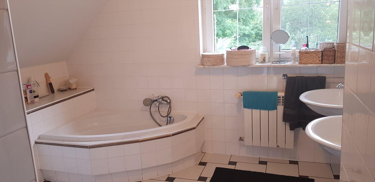 Dom na sprzedaż Zielątkowo, Suchy Las  146m2 Foto 3