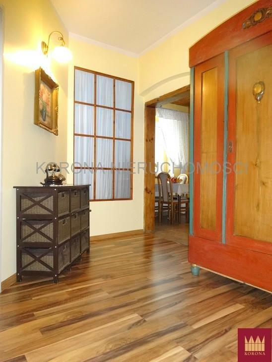 Dom na sprzedaż Rybnik, Paruszowiec  190m2 Foto 5