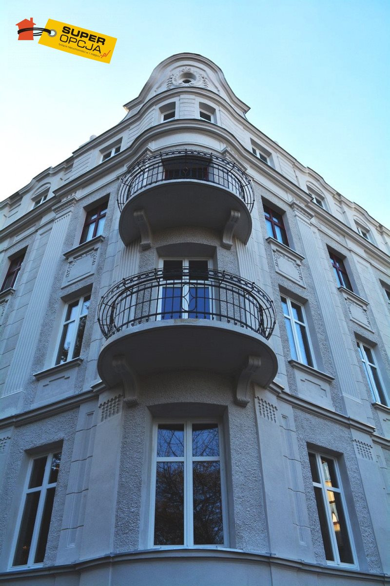 Mieszkanie dwupokojowe na sprzedaż Kraków, Podgórze  40m2 Foto 6