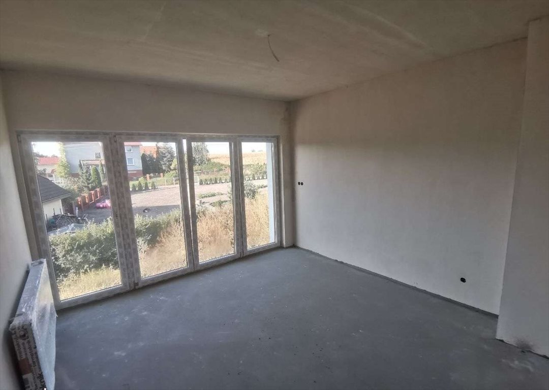 Dom na sprzedaż Gądki, ul. Brzozowa  100m2 Foto 10