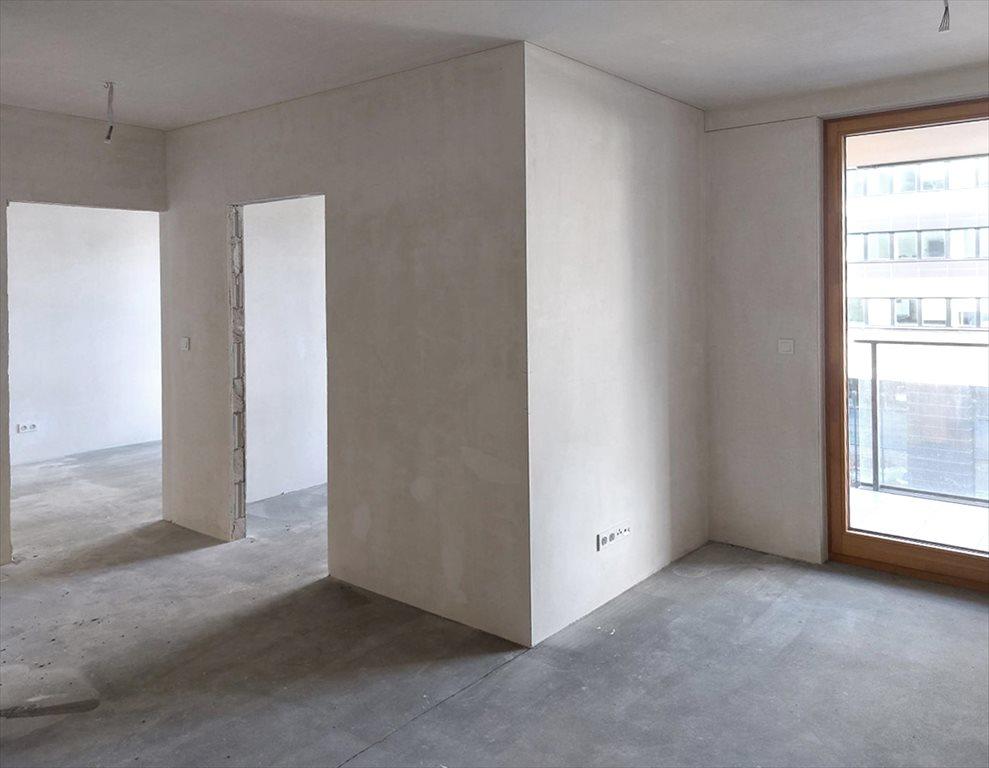 Mieszkanie trzypokojowe na sprzedaż Warszawa, Wola, Jana Kazimierza  56m2 Foto 2