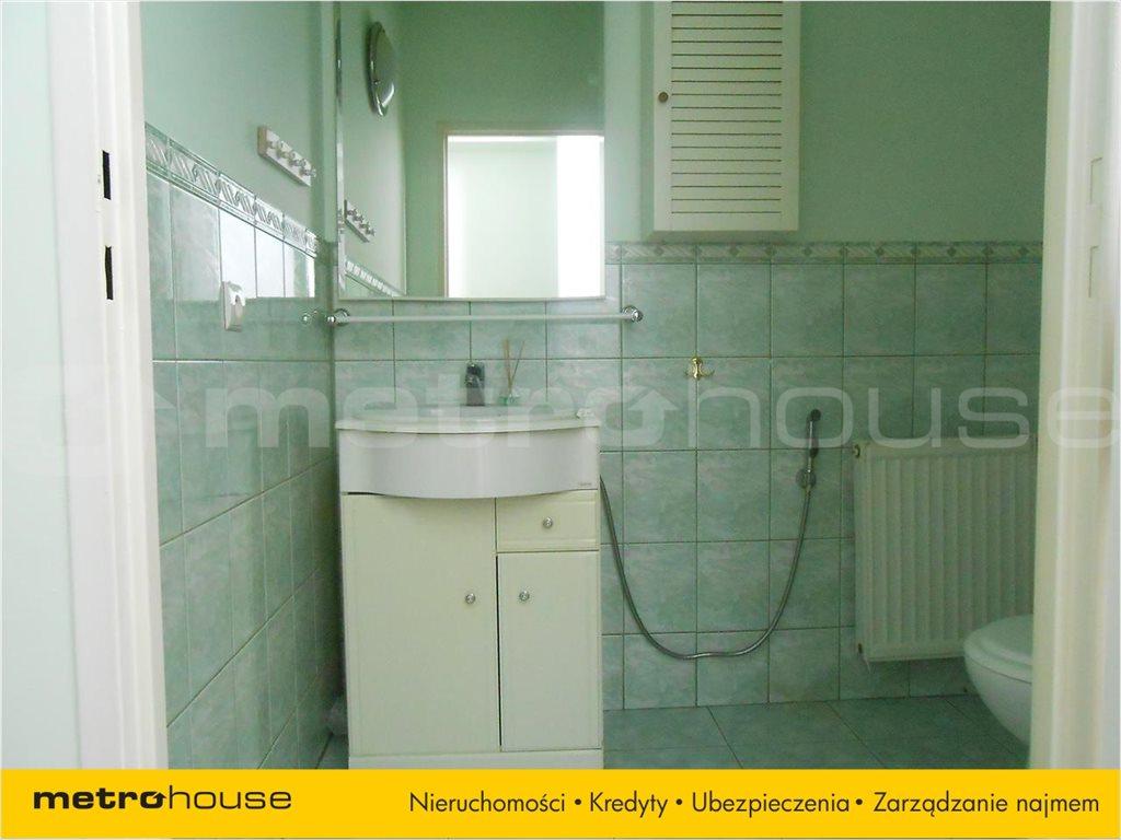 Dom na sprzedaż Skierniewice, Skierniewice  250m2 Foto 11