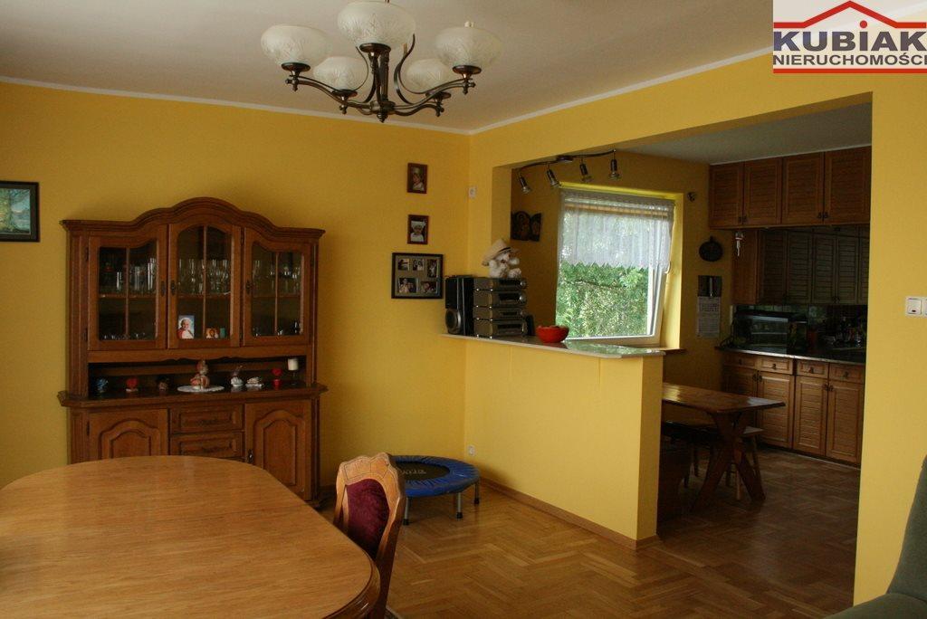 Dom na sprzedaż Stara Wieś  307m2 Foto 9