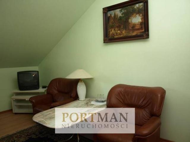 Dom na sprzedaż Józefów  912m2 Foto 1