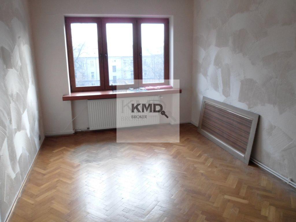 Mieszkanie czteropokojowe  na wynajem Lublin, Krucza  100m2 Foto 6