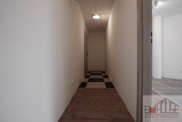 Dom na wynajem Smolec  220m2 Foto 8
