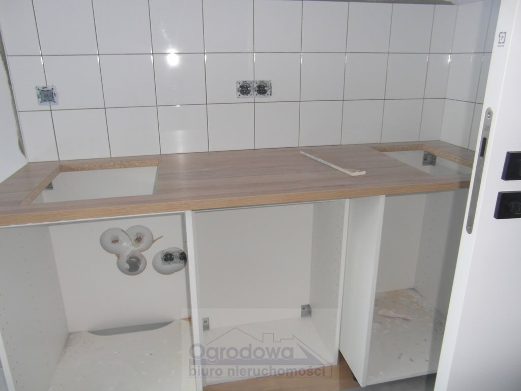 Lokal użytkowy na sprzedaż Warszawa, Praga-Południe, Grochów  470m2 Foto 5