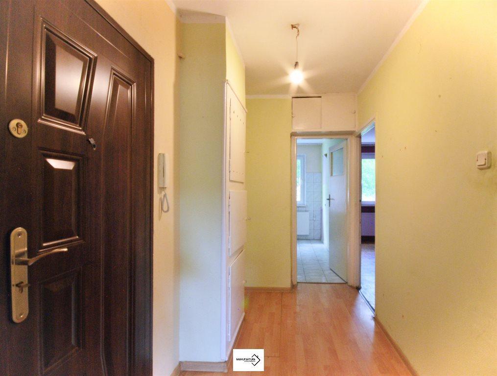 Mieszkanie dwupokojowe na sprzedaż Bydgoszcz, Błonie  46m2 Foto 4