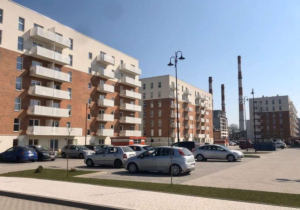 Mieszkanie dwupokojowe na sprzedaż Łódź, Śródmieście, okolice  Politechniki  40m2 Foto 3