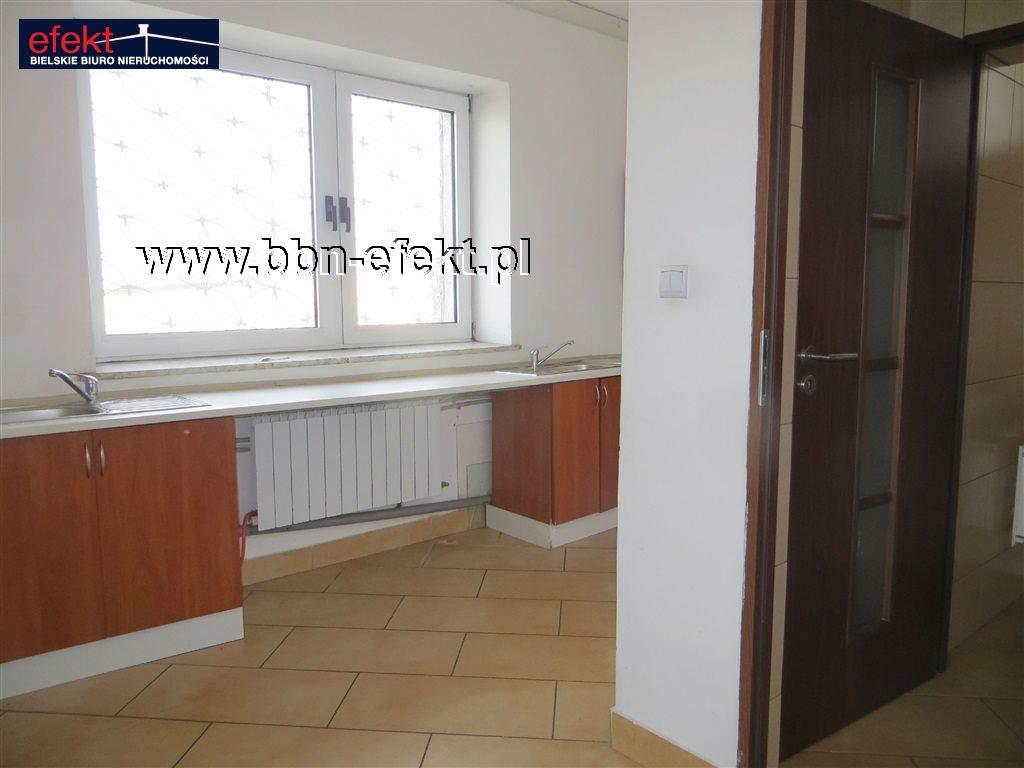 Dom na sprzedaż Bielsko-Biała, Lipnik  436m2 Foto 3