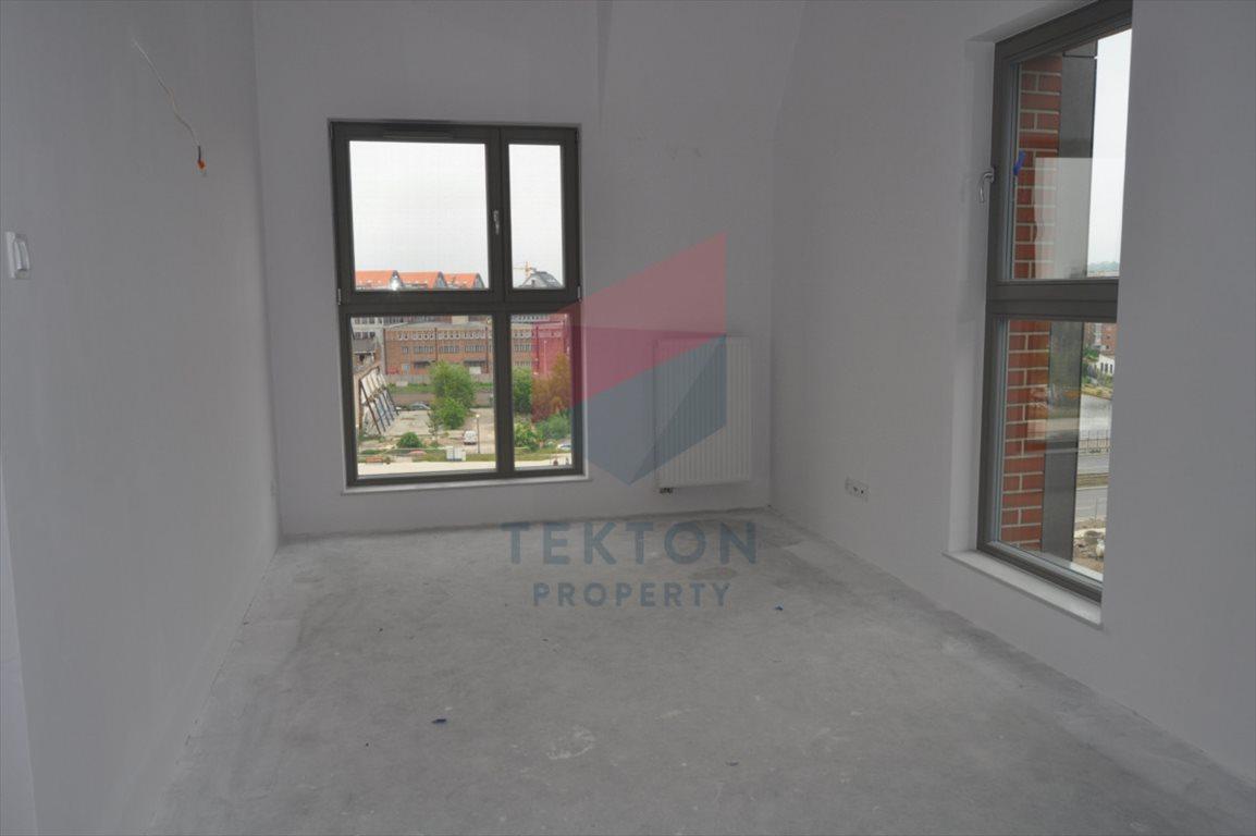 Mieszkanie trzypokojowe na sprzedaż Gdańsk, Śródmieście, Pszenna  67m2 Foto 7