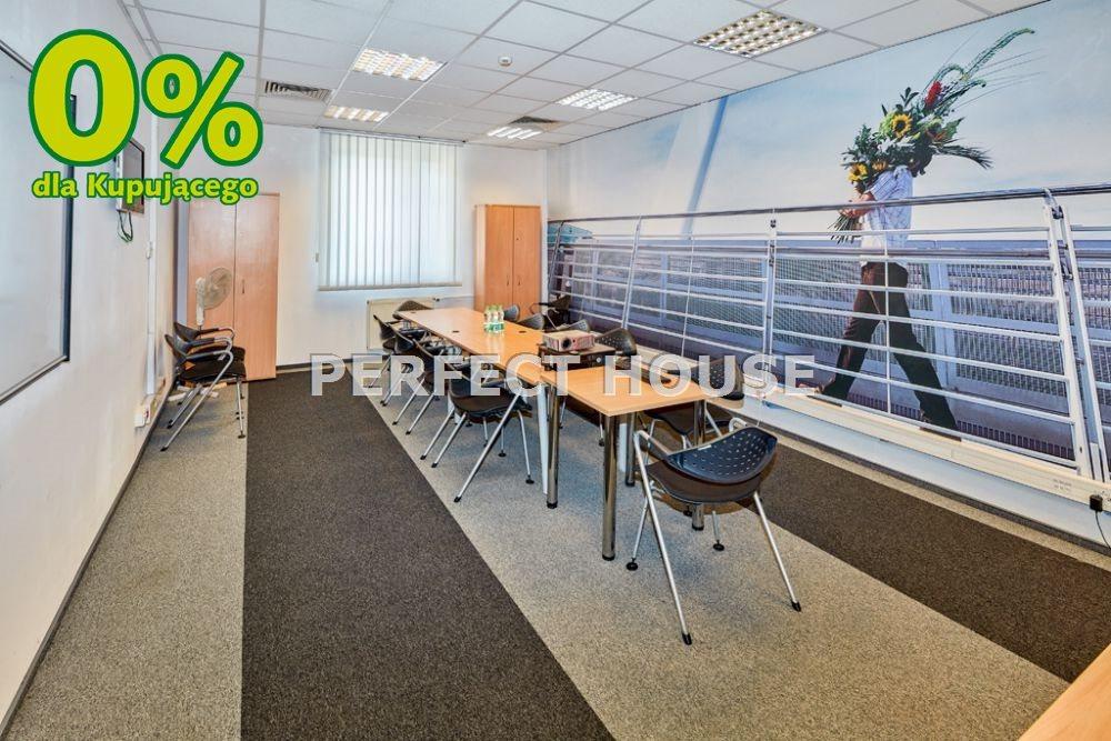 Lokal użytkowy na sprzedaż Chorzów  2632m2 Foto 12