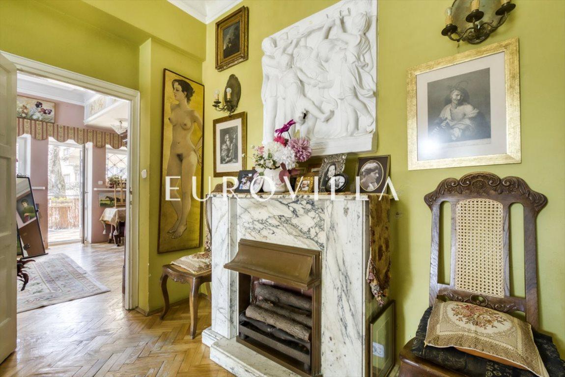 Dom na sprzedaż Warszawa, Mokotów Górny  240m2 Foto 6
