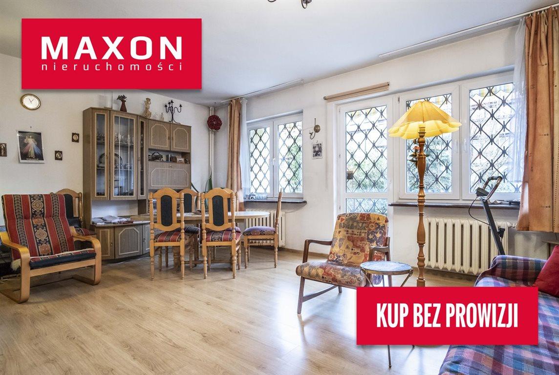 Dom na sprzedaż Warszawa, Bemowo  259m2 Foto 1