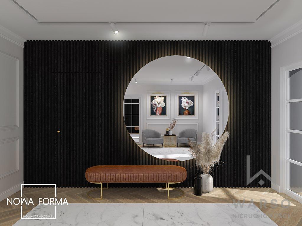 Dom na sprzedaż Łomianki, Podleśna  380m2 Foto 7