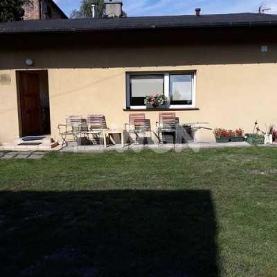 Dom na wynajem Częstochowa, Kiedrzyn, Ludowa  54m2 Foto 1