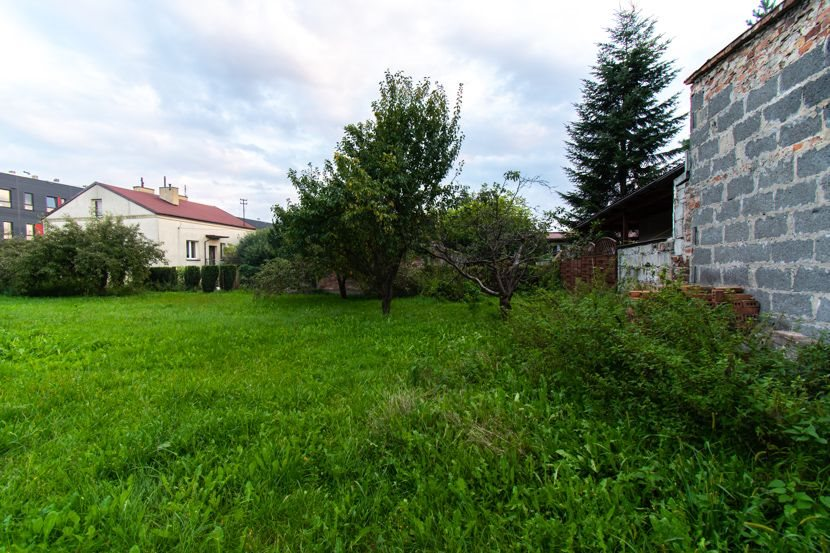 Działka budowlana na sprzedaż Warszawa, Włochy  1092m2 Foto 6