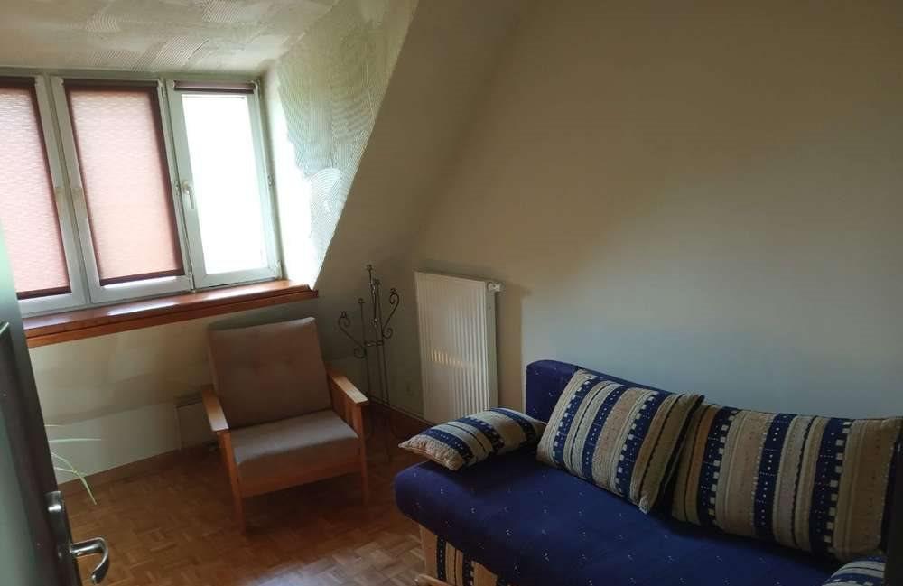 Dom na sprzedaż Poznań, Grunwald, Stefańskiego  240m2 Foto 15
