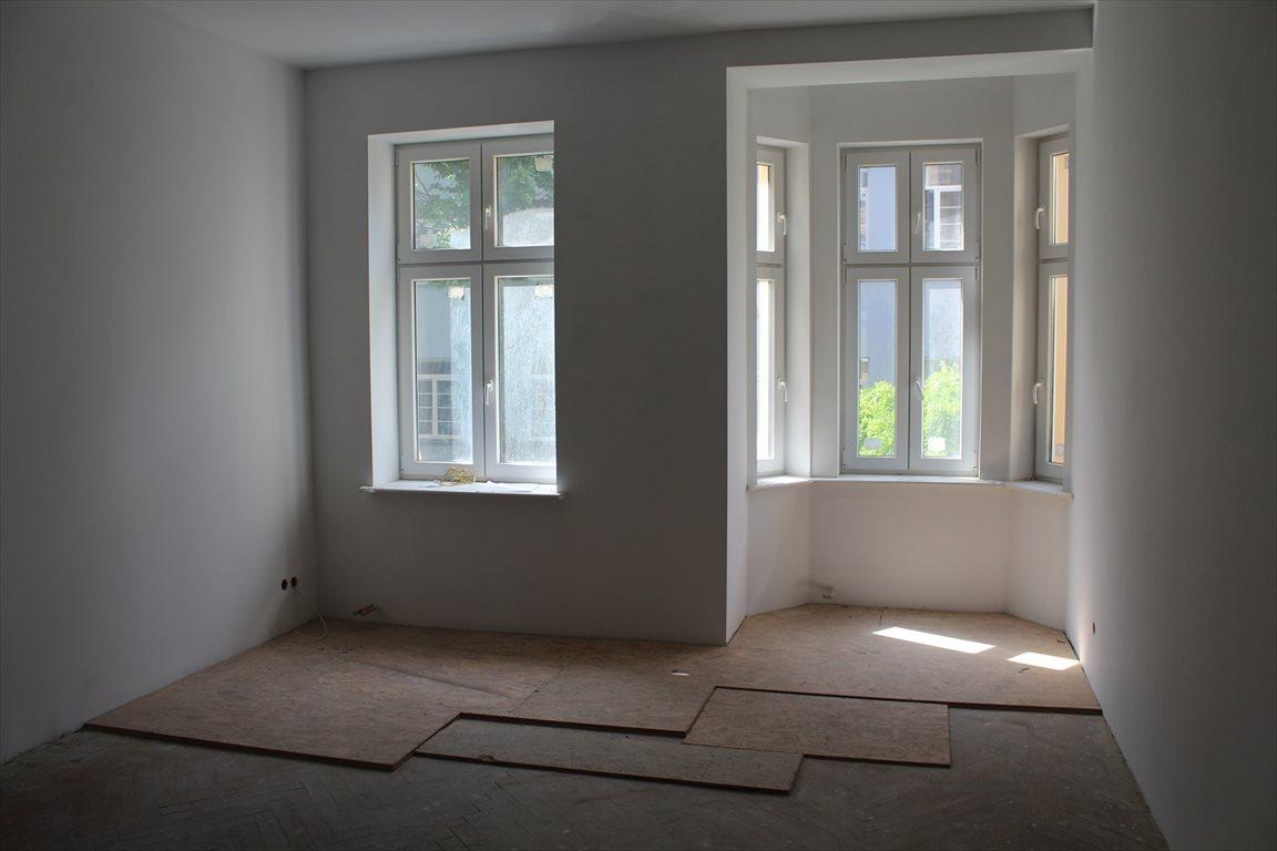 Lokal użytkowy na sprzedaż Poznań, Jeżyce  128m2 Foto 1