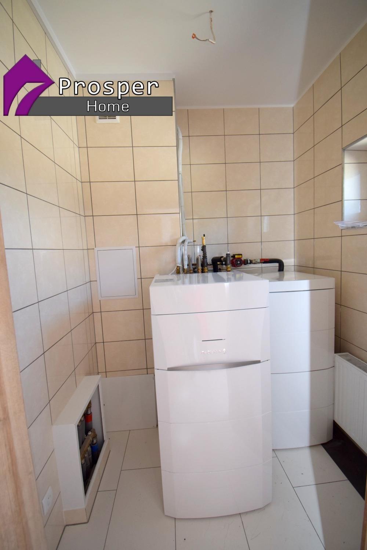 Dom na sprzedaż Rzeszów, os. Budziwój  143m2 Foto 9