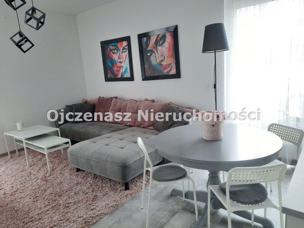 Dom na wynajem Bydgoszcz, Bartodzieje  110m2 Foto 1