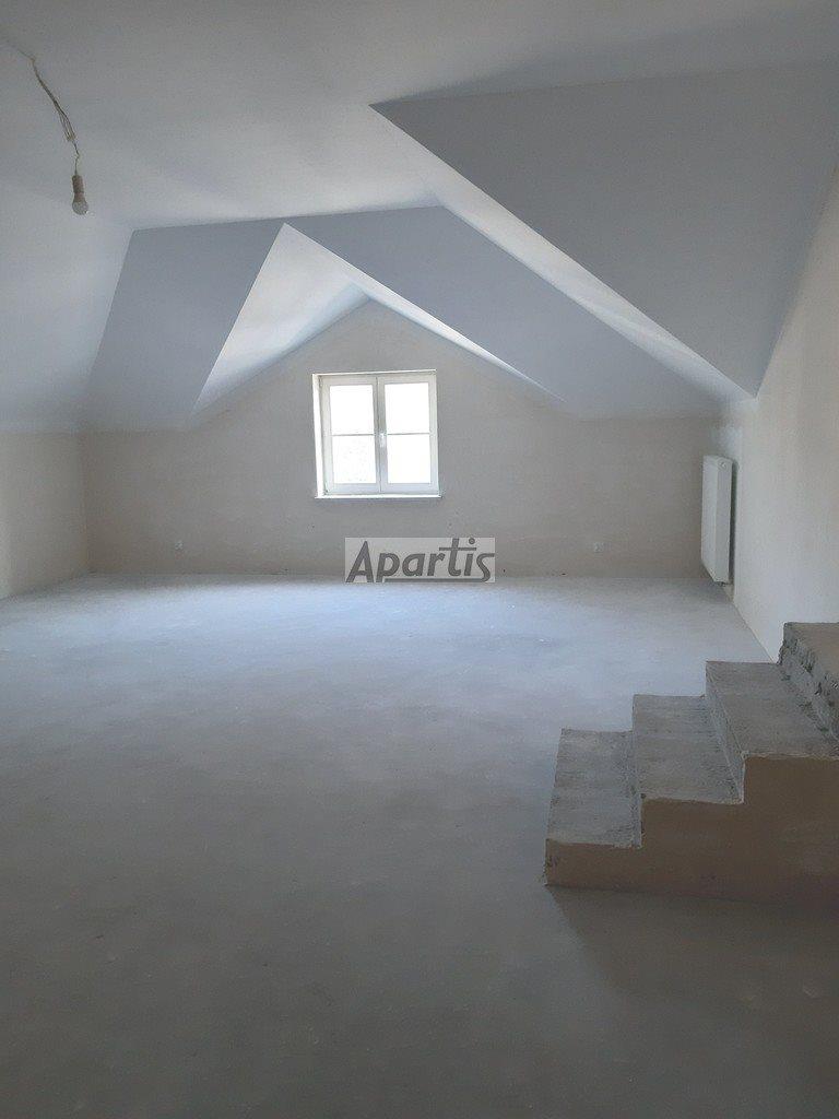 Dom na sprzedaż Warszawa, Wesoła, Stara Miłosna  352m2 Foto 7