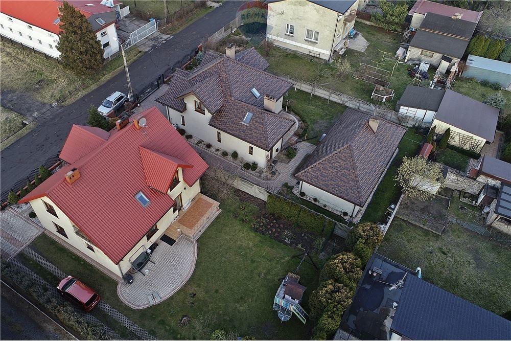 Dom na wynajem Częstochowa, Pionierów  60m2 Foto 13