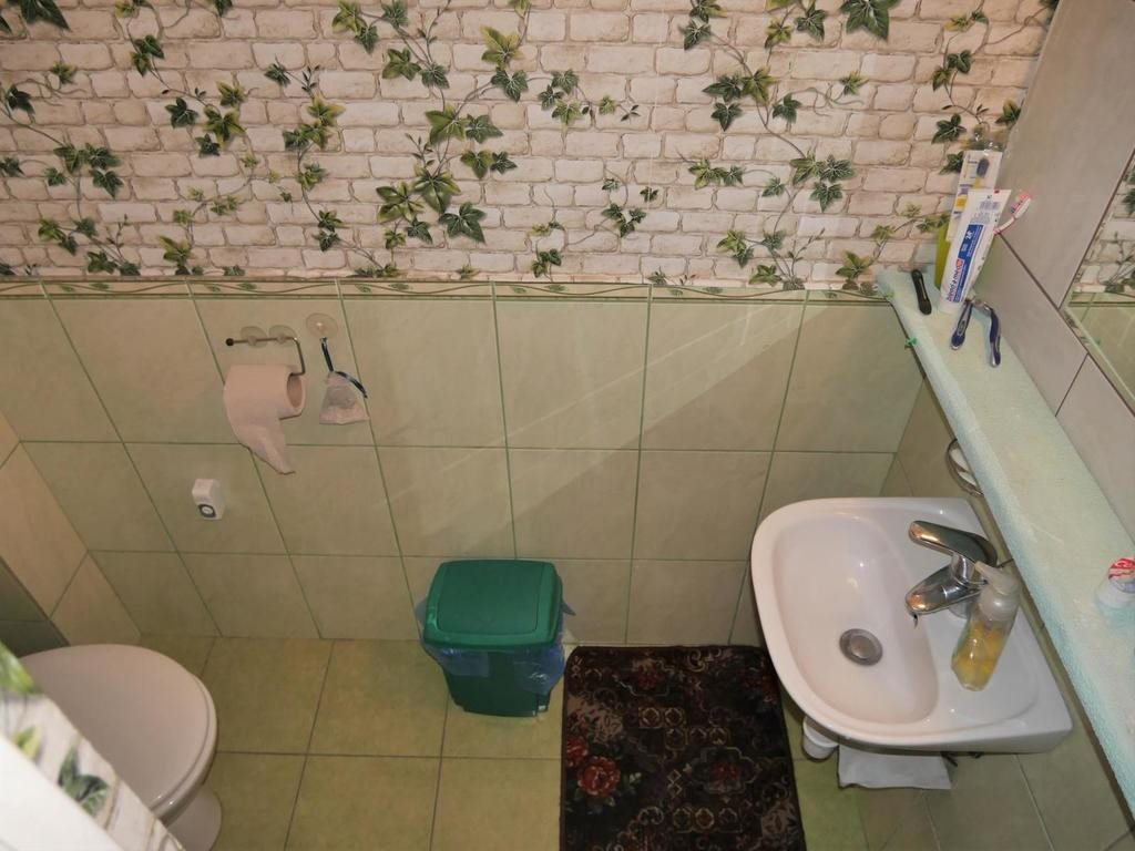 Dom na sprzedaż Brzeziny  290m2 Foto 9