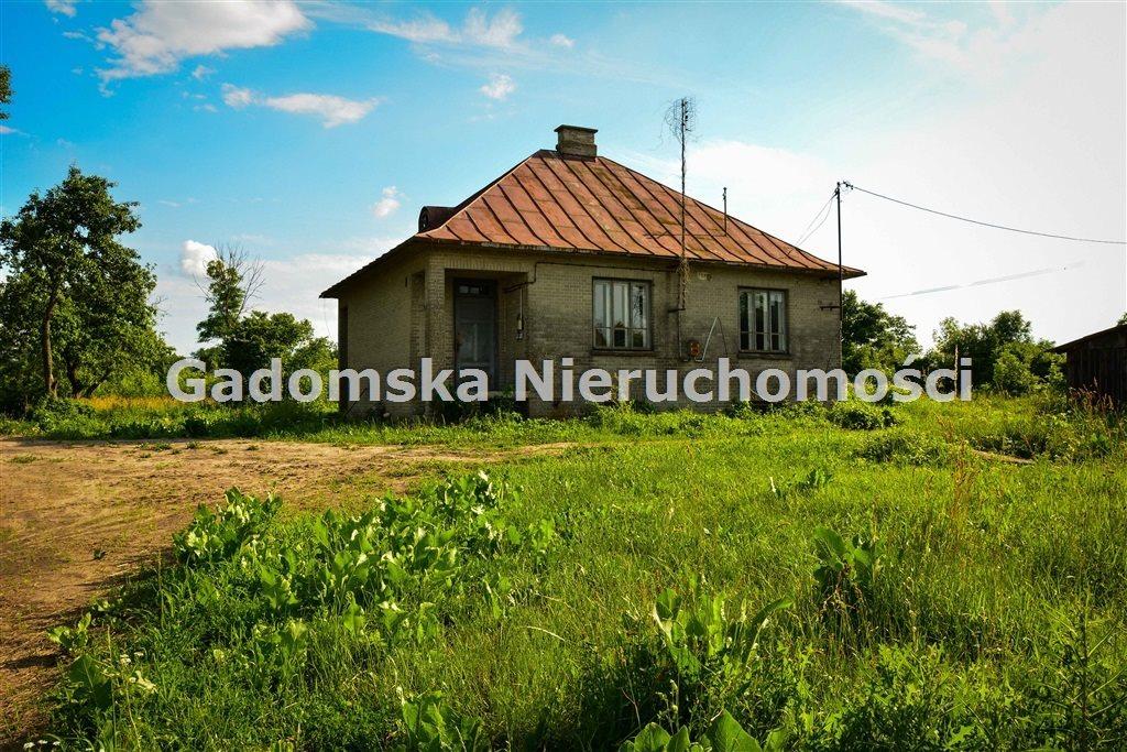 Dom na sprzedaż Kobylany  150m2 Foto 2