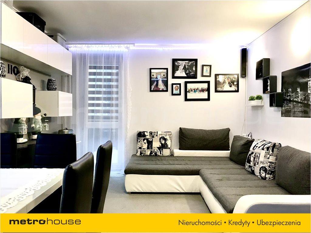 Mieszkanie czteropokojowe  na sprzedaż Lublin, Konstantynów, Ułanów  82m2 Foto 5