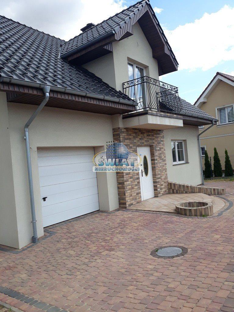 Dom na sprzedaż Recz  150m2 Foto 10