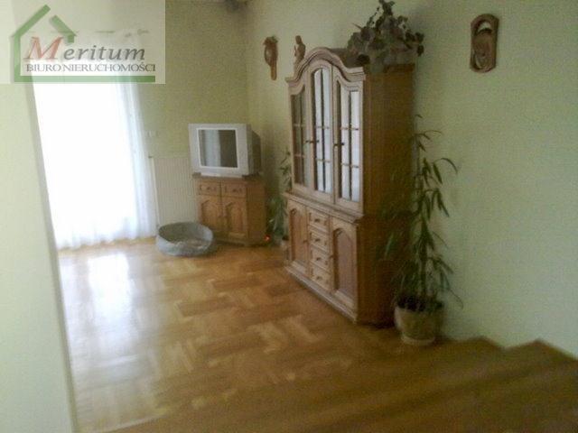 Dom na sprzedaż Nowy Sącz  320m2 Foto 2