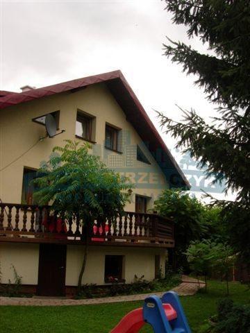Dom na sprzedaż Raszyn  350m2 Foto 2