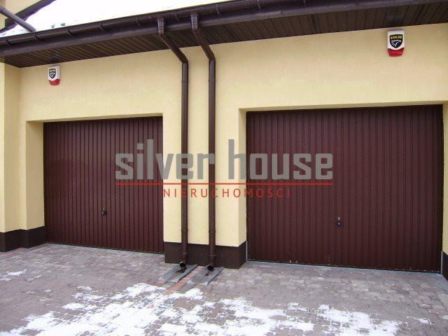 Dom na sprzedaż Warszawa, Wawer, Miedzeszyn  163m2 Foto 3