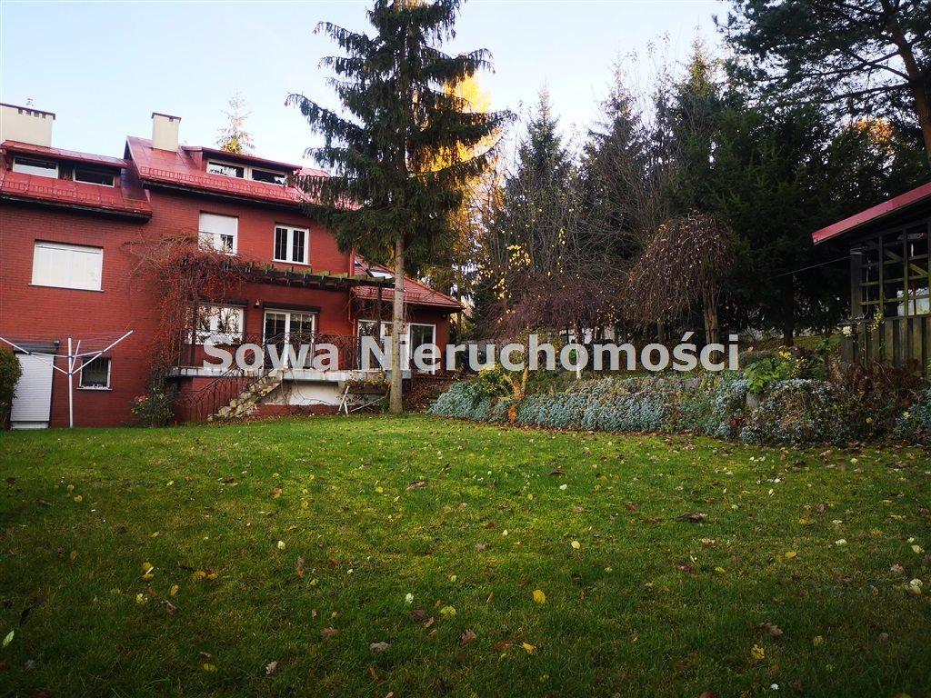 Dom na sprzedaż Świebodzice  290m2 Foto 8