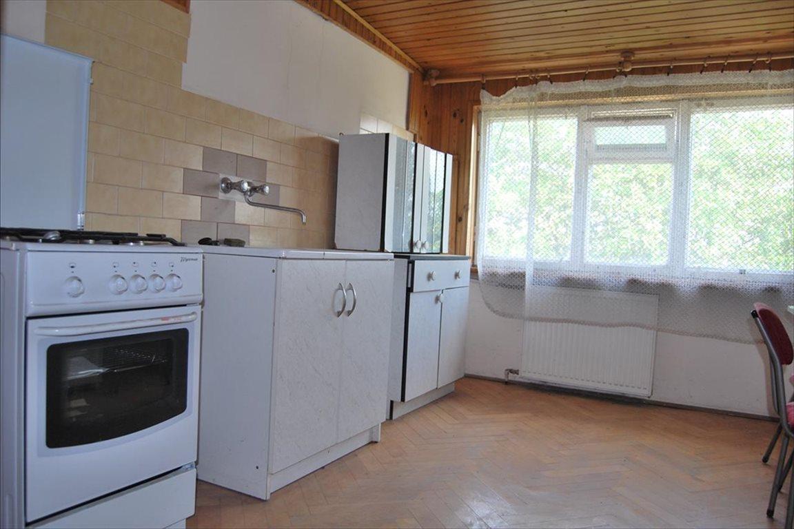 Dom na sprzedaż Jastków, Jastków  450m2 Foto 9