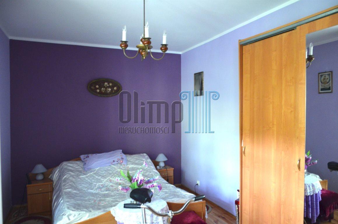 Dom na sprzedaż Bydgoszcz, Czyżkówko  210m2 Foto 1