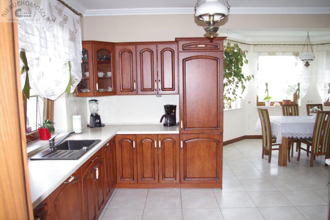 Dom na sprzedaż Siennica  154m2 Foto 7