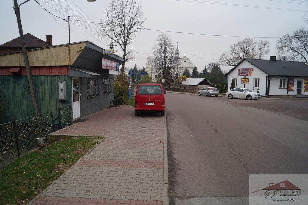 Dom na sprzedaż Stary Dzików  100m2 Foto 11