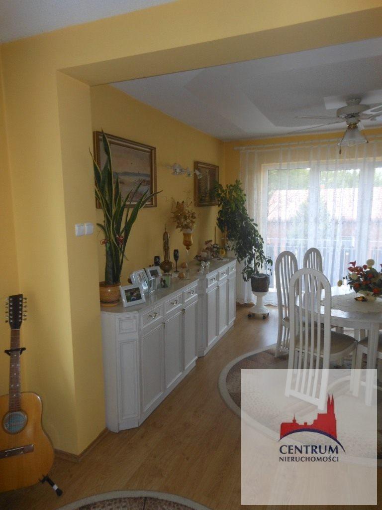 Dom na sprzedaż Włocławek  300m2 Foto 5